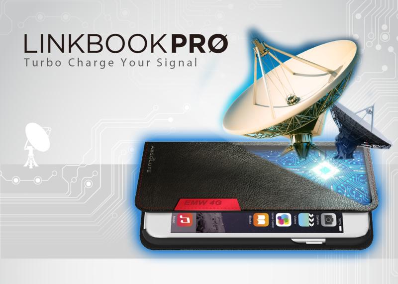 linkbookpro1.png