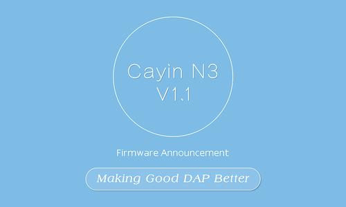 n3FW-v1.1.jpg
