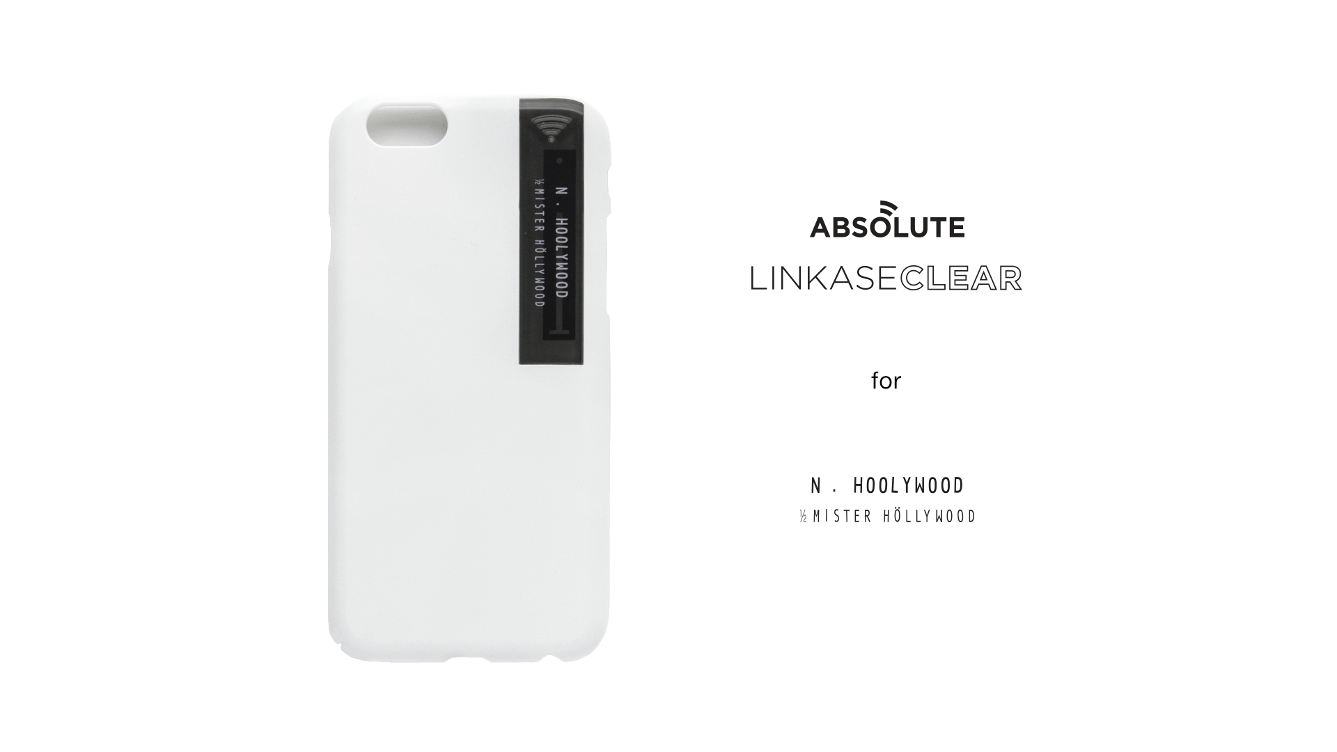2016 LINKASE NEW COLOR.png