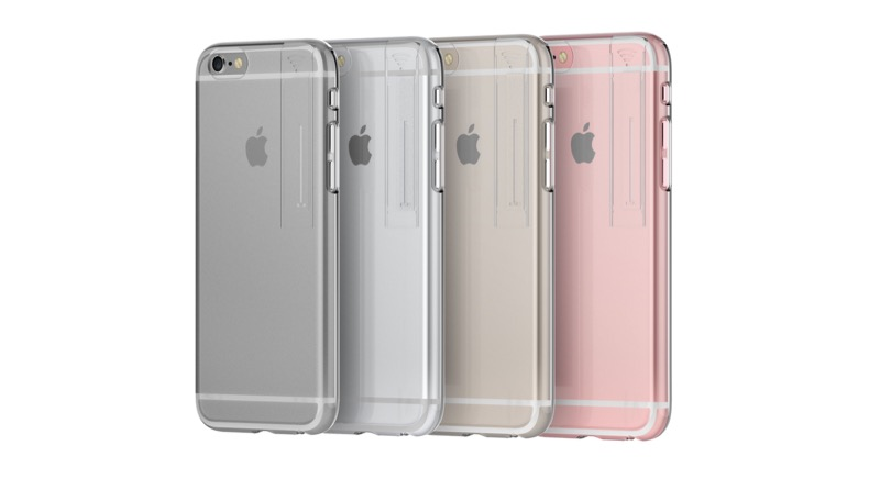 CLEAR i6S Color All.jpg