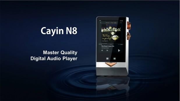 Cayin_N8_000-618x348.jpg