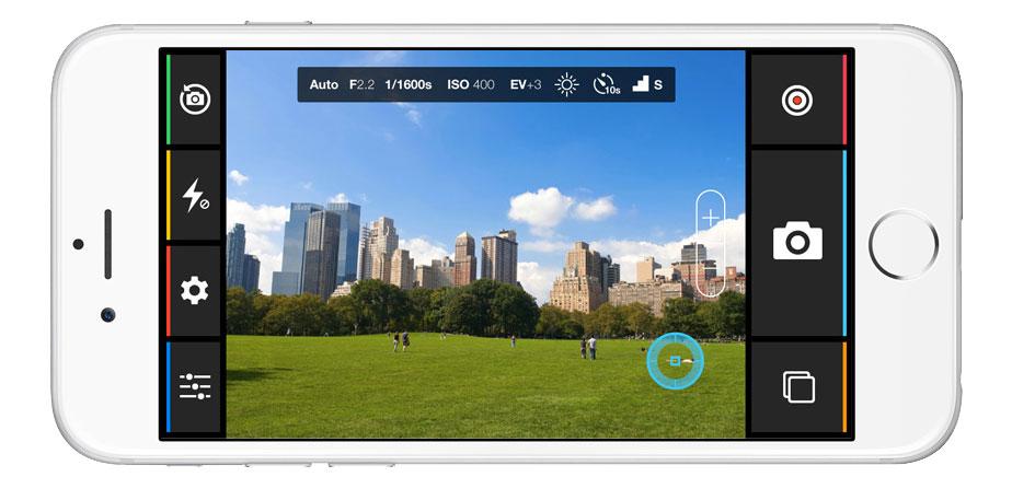 app_snappro.jpg