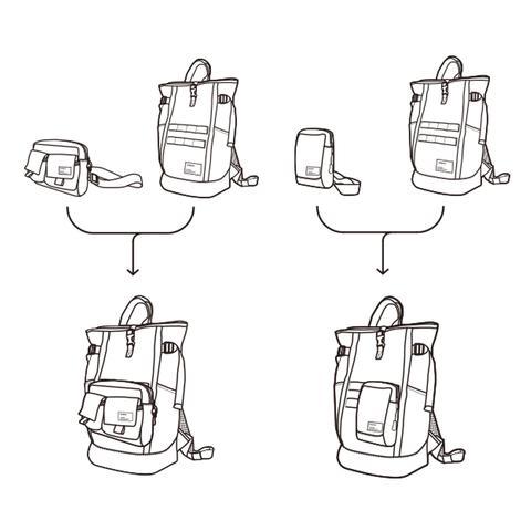daypack-modular.jpg