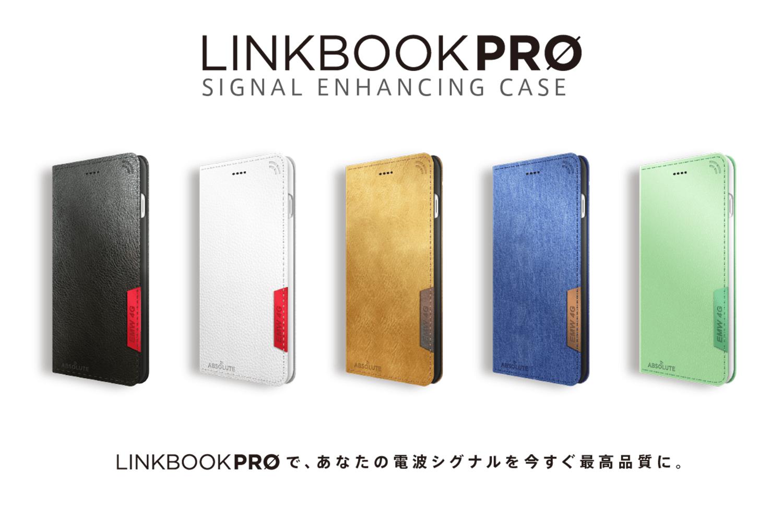 linkbookpro10.png