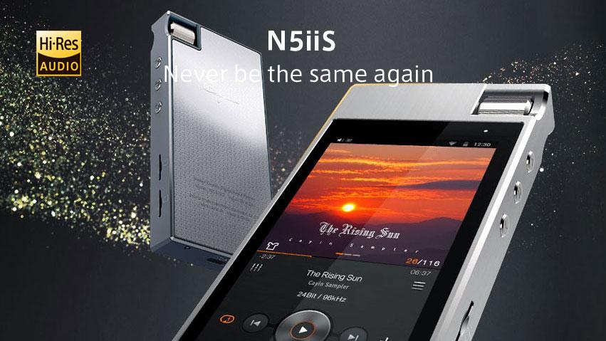 n5iis-fb1.jpg