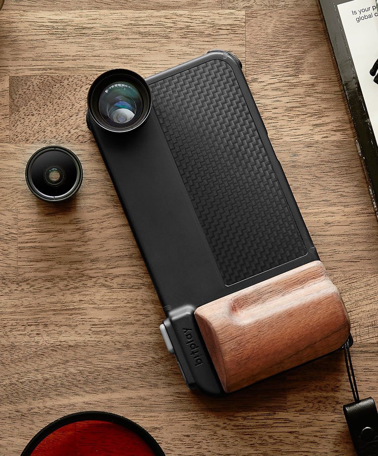 3932a2a1f0 SNAP!PRO-スナップショットに最高のiPhoneケース